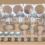 Caterpillar 1404 Engine Kit