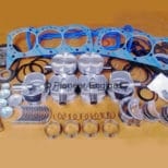 GM 4.3 engine kit