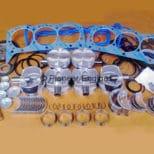 GM 4.3 engine kit
