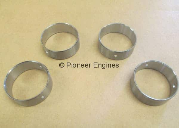 GM4.3-engine-camshaft-bearings