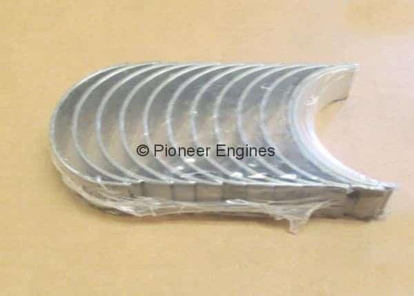 GM 4.3-engine-rod-bearing-set