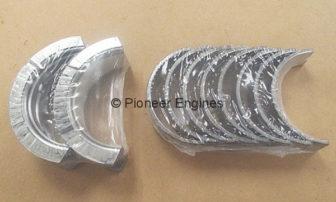 Main Bearings - GM 3.0