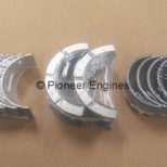 main bearing set - Ford 4.9