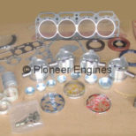 Nissan Engine Kit for A15