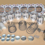 Nissan Engine Kit for P40