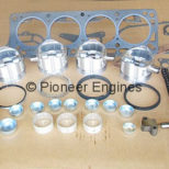 Nissan Engine Kit