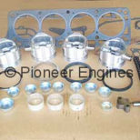 Nissan H20 II Engine Kit