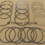 Nissan Ring (4)