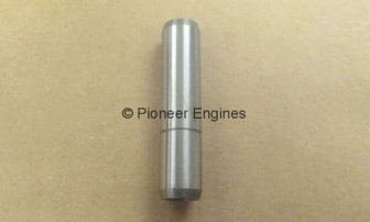 Nissan exhaust guide