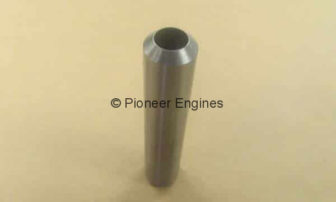 Nissan-exhaust-guide-P40