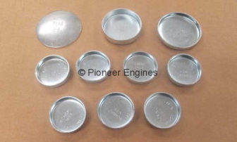 Nissan-freeze-plug-kit-P40
