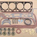 Nissan-gasket-set-H20