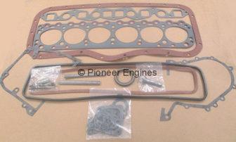 Nissan-gasket-set-P40