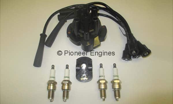 4G63 Ignition Kit