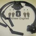 Nissan H20 Ignition Kit