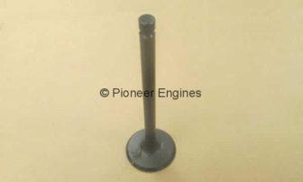 Nissan-intake-valve-P40