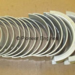 Nissan main bearing set P40