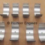 Nissan-rod-bearings