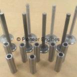 Nissan-valve-train-kit-H20