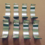 Rod Bearings - GM 3.0