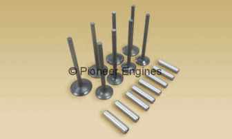 S4S-valve-train-kit