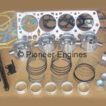 Toyota Engine Kit